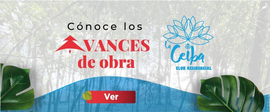 BANNERS PROYECTOS-10